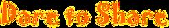 Logomakr_9f9SWv_edited.png