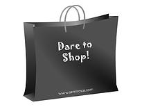 Smart shopping for education resources!