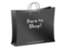 Shop_Dare to Shop.png