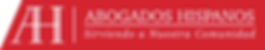 AHispanos- logo 2 red.png