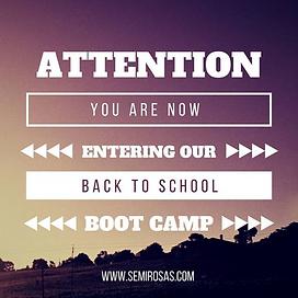 Boot camp_Semirosas.PNG