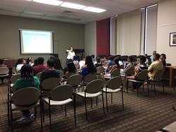 7/22/17 West Orange Public Library