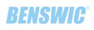 benswic_columbia-1-e1549762177404 with w