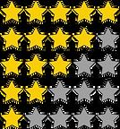 ratings-1482011.png