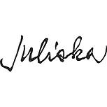 juliska logo .png