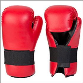 Gloves - Sparring