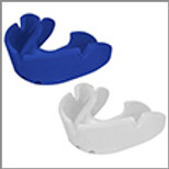 Mouth Guard - Sparring