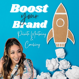 Boost Your Brand.png