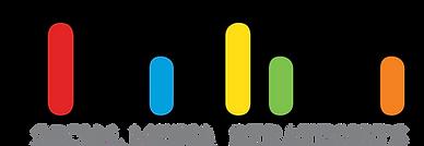 SPK Logo Final.png