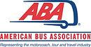 American Bus Associaton Membes