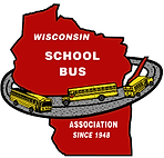 Wisconsin School Bus Association