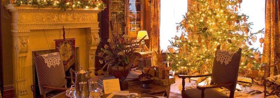 Louisville Christmas
