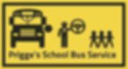 Prigge Logo.JPG
