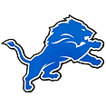 Lions2.png