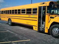 Bus 214.JPG