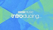BBC Introducing.jpg
