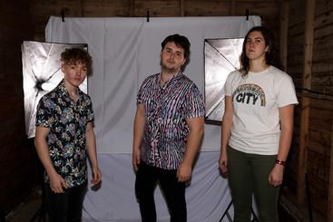 Band Serious.jpg