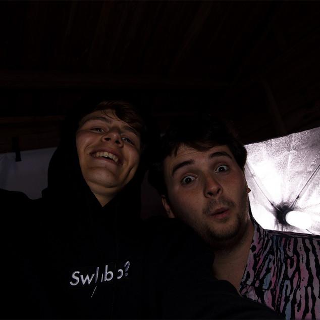 Dan and Piers.jpg