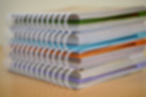 binding-books-bound-272980.jpg