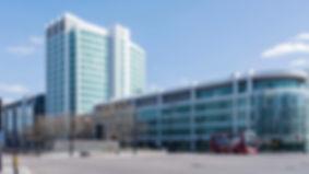 University College London Hospital.jpg