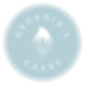Georgia's Cake Logo-01.png