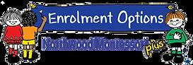 Enrollment_Options_edited.png