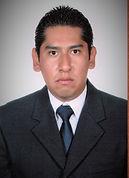 Jose_Muñoz_Reina_II.jpg