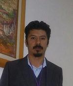 Luis Ernesto.jpg