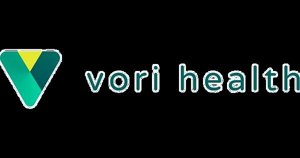 Vori_Health_Logo_edited.png