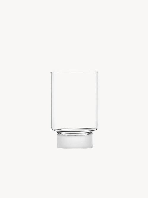 Tokio High Glass Set