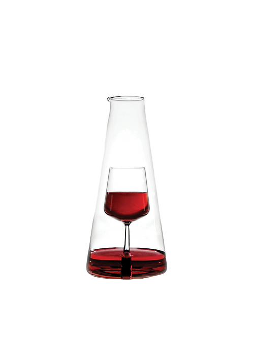 Inbottiglia Wine Decanter Large