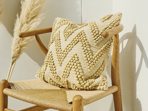 Rylie Pillow Cover
