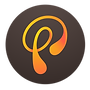 branding pp-03.png