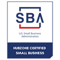 SBA-HUB-Zone-Sticker-1024x1024.png