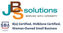 JBS ALL certifications.png