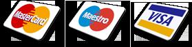 bankcard logo.png