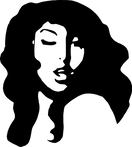 logo hoofd.png