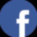 768px-Facebook_Home_logo_old_edited.png