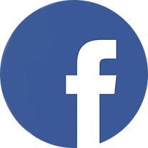 768px-Facebook_Home_logo_old_edited.png