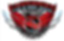 Camperdown Car and Bike Show 2020 logo.P