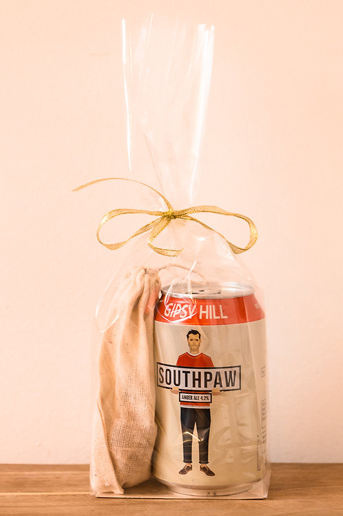 Mulled Beer gift pack