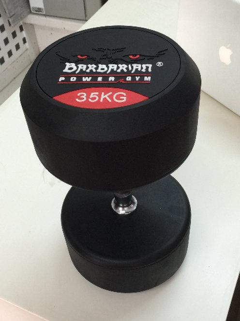 Dumbbell 450 Kg Set