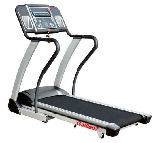 Treadmill Home use