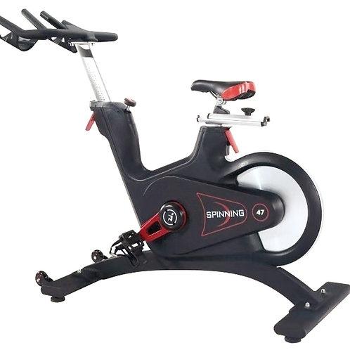 Spin Bike Commercial Grade