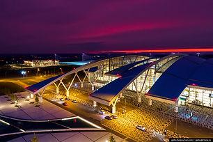 Аэропорт Платов.jpg
