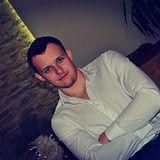 VDeBX_nC2ms.jpg