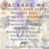 Package #4.png
