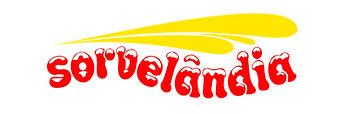 Sorvelândia - Bloco da Velha