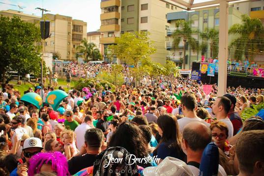 Bloco da Velha 2015