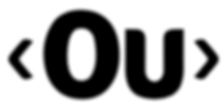 Logo Ou PT.png